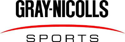 GRAY-NICOLLS Sports Pty Ltd Home